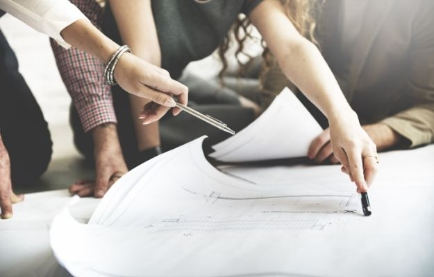 Cooperation Corporate Achievement Planning Teamwork Concept | Brand Personality | Brand Building 101: How To Build A Better Brand